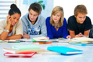 Des cours d'espagnol en Espagne