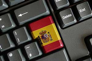 Курсы испанского языка в Испании, выучи испанский в  Испании